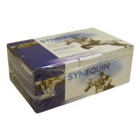 Synequin Sachets 10g x 100
