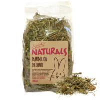 Rosewood Naturals Dandelion Delight Small Pet Treats