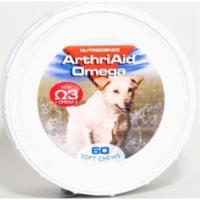 Arthri Aid Omega Joint Supplement