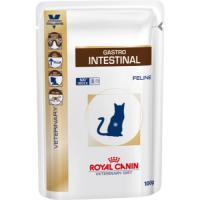 Royal Canin Veterinary Diets Gastro Intestinal Cat Food