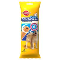 Pedigree Denta Tubos Puppy Treat
