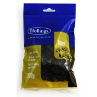 Hollings Liver Air Dried Pack