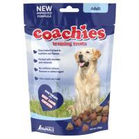 Coachies Dog Training Treats