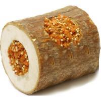 Rosewood Nibble Woodroll Carrot