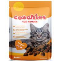 Coachies Cat Treats