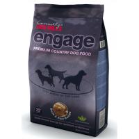 Red Mills Engage Duck & Rice Adult Dog Food