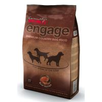 Red Mills Engage Beef Adult Dog Food