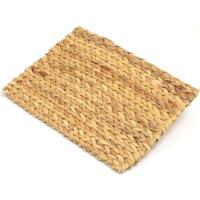 Rosewood Naturals Chill n Chew Mat