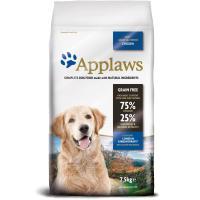 Applaws Chicken Lite Dry Dog Food