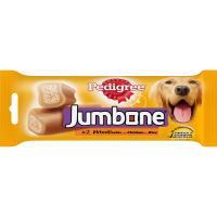 Pedigree Jumbone Adult Dog Treat