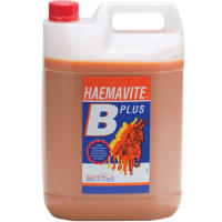 Equine Products UK Haemavite B Plus for Horses
