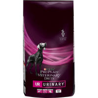 PURINA VETERINARY DIETS Canine UR Urinary Dog Food
