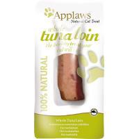 Applaws Natural Tuna Loin Cat Treat