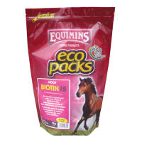 Equimins Biotin 15 Horse Hoof Supplement