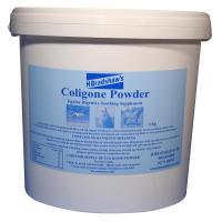 H. Bradshaws Coligone Powder Horse Supplement