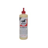 Leovet Bio-Skin Oil