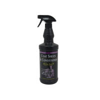 Horsewise Coat Sheen & Conditioner