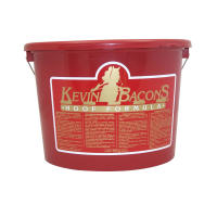 Kevin Bacons Hoof Formula Horse Supplement