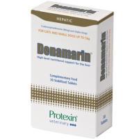 Protexin Denamarin Liver Supplement