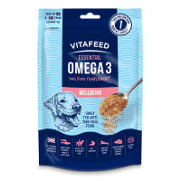 Vitafeed Essential Omega 3 Supplement for Dogs