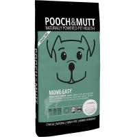 Pooch & Mutt Move Easy Joint Care Salmon Adult Dog Food