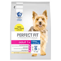 Perfect Fit Chicken Small Adult Dog Food