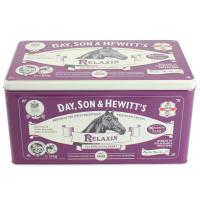 Day Son & Hewitt Relaxin Calming Supplement for Horses
