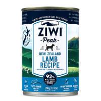 ZiwiPeak Daily Dog Cuisine Lamb Adult Dog Food