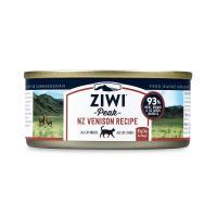 ZiwiPeak Daily Cat Cuisine Venison Cat Food