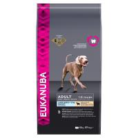 Eukanuba Lamb & Rice Large Breed Adult Dog Food