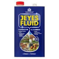 Jeyes Fluid
