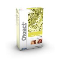 Otoact Ear Cleaner for Cats & Dogs