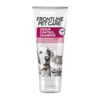 Frontline Pet Care Odour Control Dog & Cat Shampoo