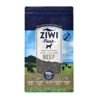 ZiwiPeak New Zealand Beef Dry Dog Food