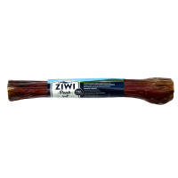ZiwiPeak Oral Healthcare Deer Shank Dog Bone