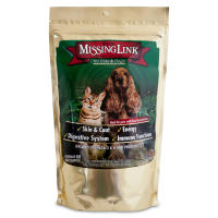 The Missing Link Wellblend Cat & Dog Supplement