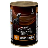 PURINA VETERINARY DIETS Canine NF Renal Function Dog Food Wet