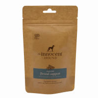 The Innocent Hound Dental Support Dog Treats