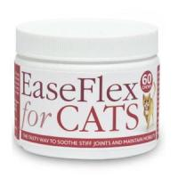 Easeflex Chews for Cats