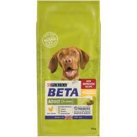 BETA Chicken Adult Dog Food