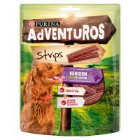 Purina Adventuros Dog Treats