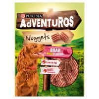 Adventuros Nuggets Dog Treats