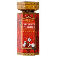 Lilys Kitchen Christmas Cracker for Dogs