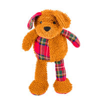 Moppy the Dog Dog Toy