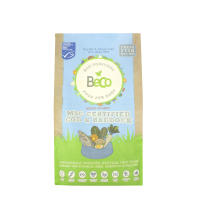 Beco Cod & Haddock Dry Complete Dog Food
