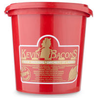 Kevin Bacon Tar Based Hoof Dressing