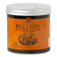 Carr & Day & Martin Belvoir Leather Balsam Conditioner