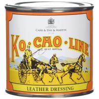 Carr & Day & Martin Ko Cho Line Leather Dressing