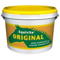 Equivite Original Horse Supplement