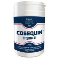 Cosequin Equine Joint Supplement